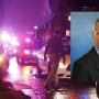Seaside officer shot and killed was Jason Goodding, 39