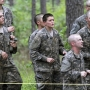 Army looks to recruit more women, adapt physical testing
