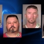 Final 4 Oregon occupiers plead not guilty