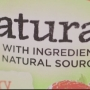 'Natural' labeled foods can be naturally deceiving