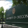 UO official updates City Council on efforts to combat sexual assault