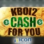 Play KBOI2 Cash For You! You could win $222 tonight!