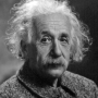 Breakthrough: Scientists detect Einstein-predicted gravitational ripples