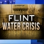 Mich. Atty. General's office updates Flint water investigation